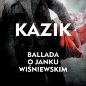 Ballada o Janku Wisniewskim