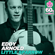 Little Sparrow (Remastered) - Eddy Arnold