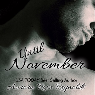 Until November Aurora Rose Reynolds Epub
