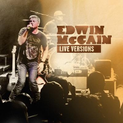 Live Verisons - Edwin McCain