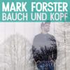 Mark Forster - Au revoir (feat. Sido) Grafik