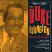 "Duke Ellington - Take The ""A"" Train (White House)"