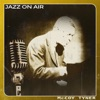 Jazz on Air ジャケット写真