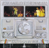 Rat Race (Live) - Bob Marley & The Wailers
