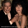 Cheek to Cheek (Deluxe Version), Tony Bennett & Lady Gaga