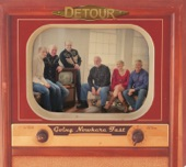 Detour - Traveling the Highway Home
