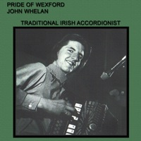 Pride of Wexford by John Whelan on Apple Music