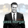 Can't Thank You Enough - Wess Morgan