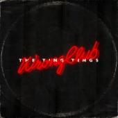 Wrong Club - Single