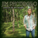 What Do I Tell My Son - Jim Photoglo