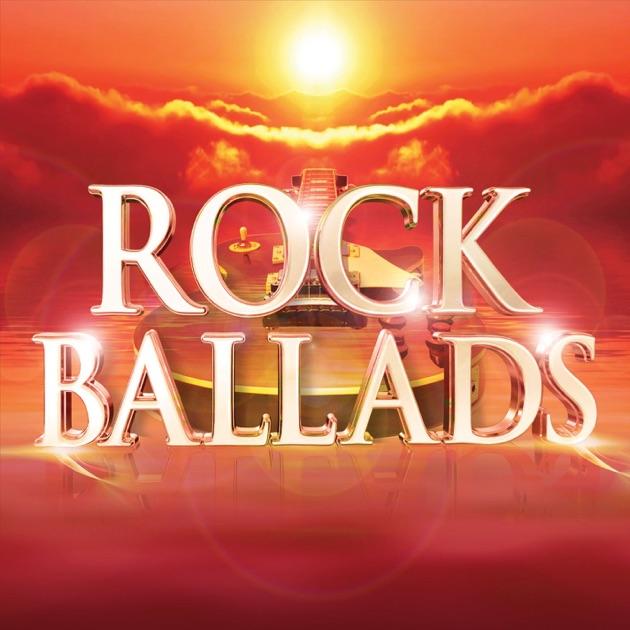 Download Gemale Version Audio Song Sakiyaan: Rock Ballads By Various Artists On Apple Music