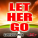Let Her Go (Cardio Workout Mix) - Groove Academy