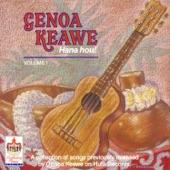 Genoa Keawe - Alika