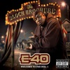The Block Brochure: Welcome to the Soil 1, E-40