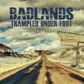 Trampled Under Foot - Bad Bad Feeling