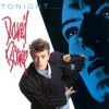 Tonight (Vocal Dance Mix) - EP, David Bowie