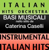 Basi musicale nello stilo dei Caterina Caselli (Instrumental Karaoke Tracks)