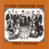 Yiddish Blues - The Klezmer Conservatory Band