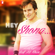 Hey Shona (From