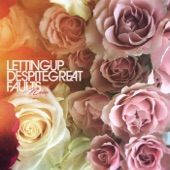 Letting Up Despite Great Faults - Automatic