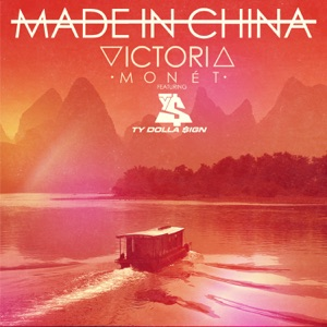 Made In China (feat. Ty Dolla $ign) - Single Mp3 Download