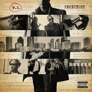 Paperwork (Deluxe Version) Mp3 Download
