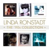 The '90s Collection, Linda Ronstadt