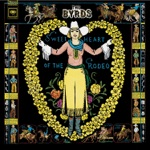 The Byrds - You Ain't Goin' Nowhere