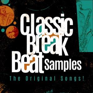 Classic Break Beat Samples - The Original Songs!