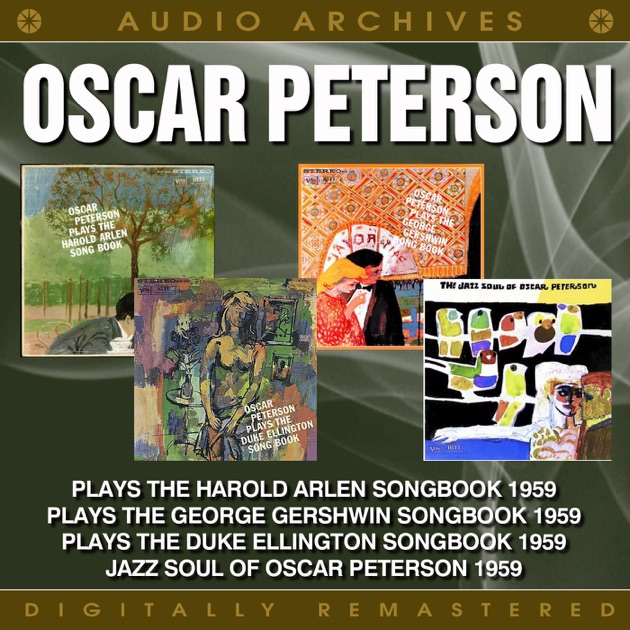 Let 27s Fall In Love Song Lyrics furthermore Peterson in addition Oscar Peterson 11 as well Viewtopic likewise Oscar Peterson Plays Standards Notebook. on oscar peterson my heart stood still