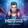 Never Say Goodbye(Radio Edit) [feat. Bright Lights]