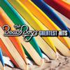 Kokomo - The Beach Boys