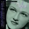 Sugar (That Sugar Baby O' Mine) (1996 Digital Remaster) - Jo Stafford