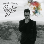 This Is Gospel  Panic! At The Disco - Panic! At The Disco
