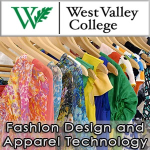 Listen To Fashion Design And Apparel Technology Department Info Podcast Online At Podparadise Com