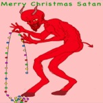 Music Vault - Merry Christmas Satan