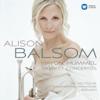 Haydn & Hummel: Trumpet Concertos - Alison Balsom