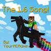 The Minecraft 1.6 Song! - YourMCAdmin