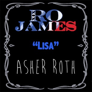 Ro James - Lisa feat. Asher Roth