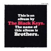 The Black Keys - Everlasting Light