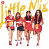 Word Up! - Single