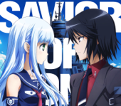 Savior of Song (feat. My First Story) - nano