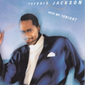 Freddie Jackson - Good Morning Heartache