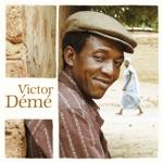 Victor Démé - Djôn'Maya