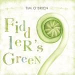 Tim O'Brien - Long Black Veil