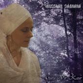 Russian Sadhana