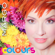 Colours - Margo Rey