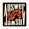 Answer and Answer - Single ジャケット写真
