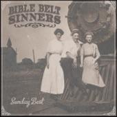 Bible Belt Sinners - Pistol Packing Preacher