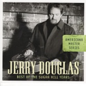 Jerry Douglas - We Hide and Seek